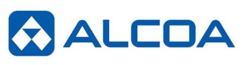 Cliente Alcoa