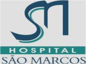 Cliente Hospital São Marcos