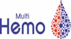 Cliente Multi Hemo