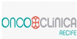 Cliente Onco Clinica