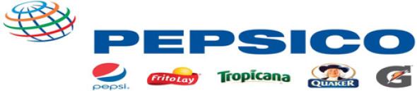 Cliente Pepsico