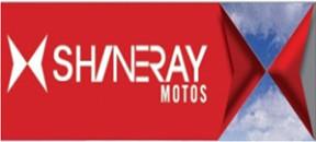 Cliente Shineray