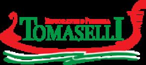 Cliente Tomaselli